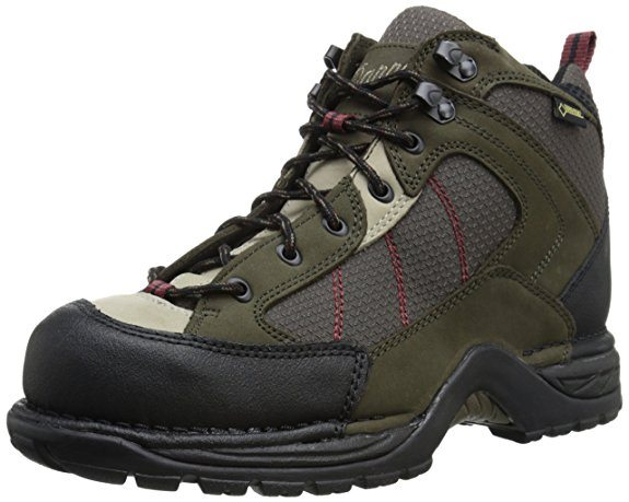 Danner Mens Radical 452 GTX Outdoor Boot