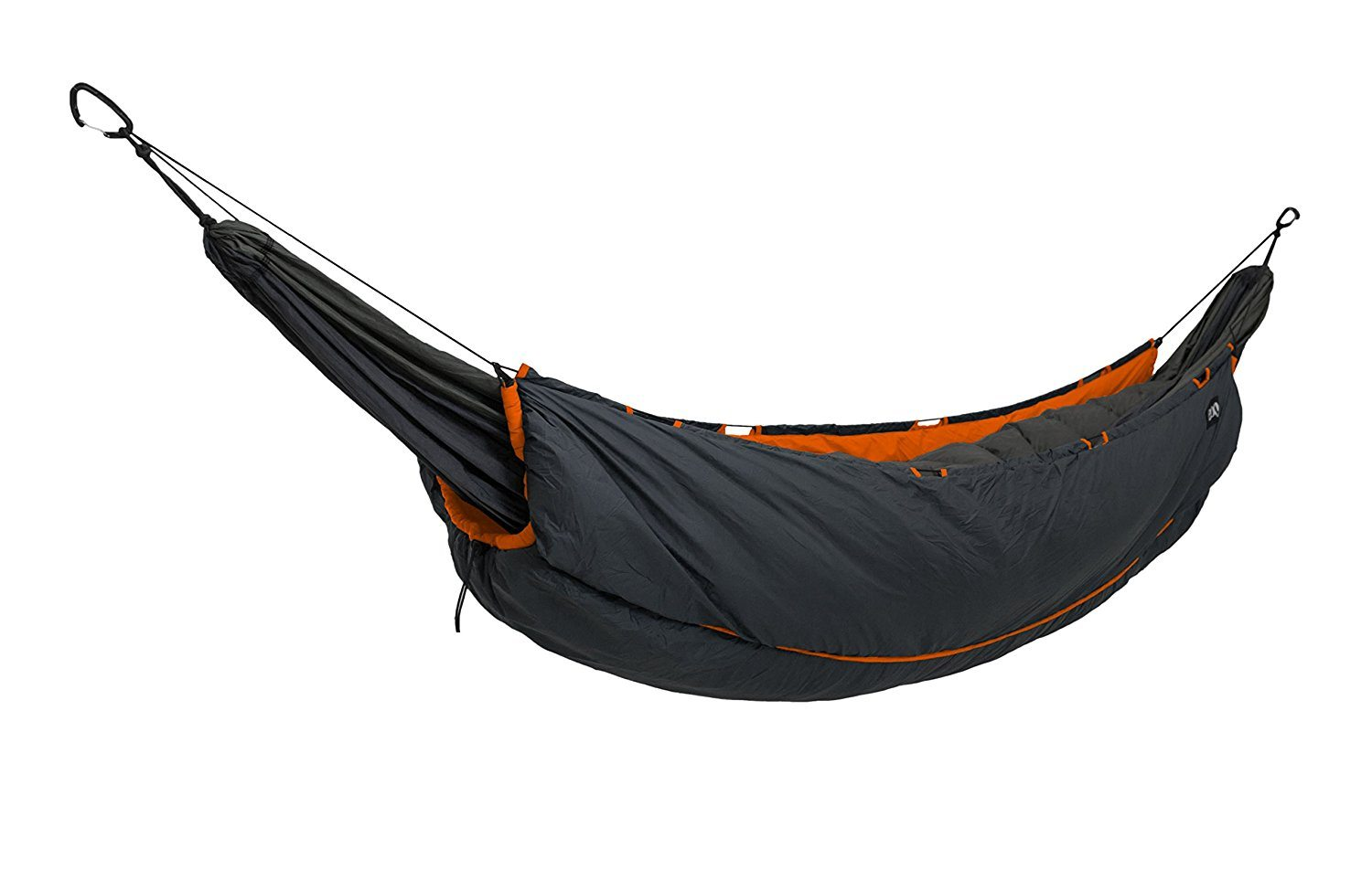 ENO Eagles Nest Outfitters - Vulcan Underquilt