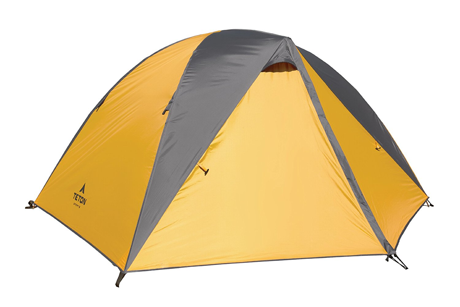 TETON Sports Mountain Ultra Tent