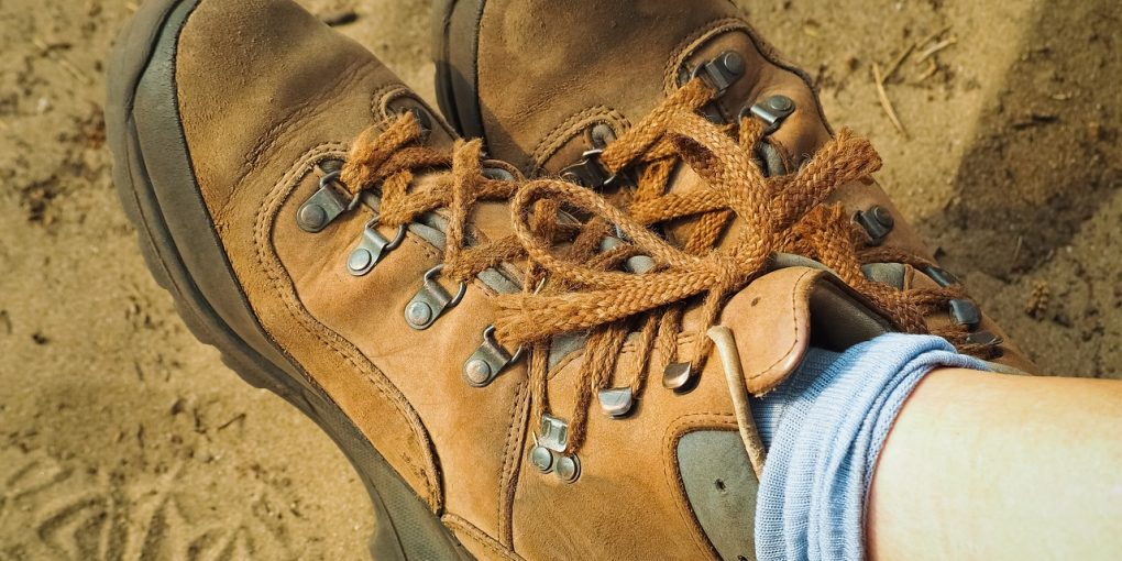Best Hiking Boots That Will Last: Our Top 7 Picks Outdoors